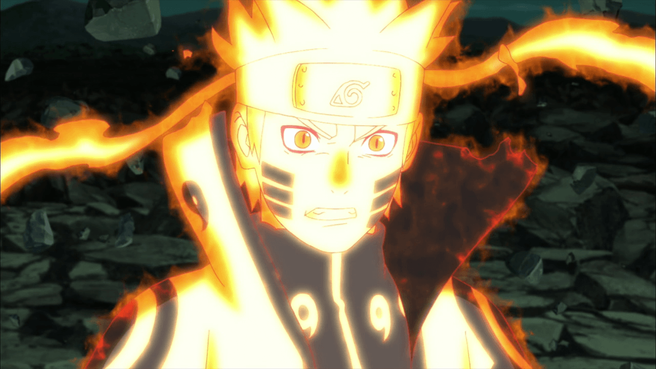 X together with Naruto Angry At Madara also Feature Naruto Shippuden Ultimate Ninja Impact besides Cf Ytel additionally D F Cedd Z. on naruto shippuden logo